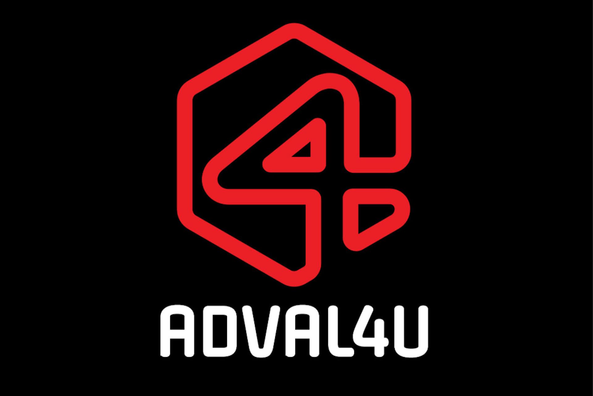 Adval4u